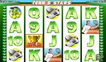 Grosvenor casinos egrosvenorcasinosclusive bonus 2015 rayados