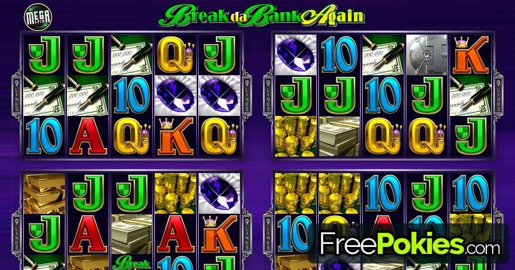 online casino erfahrungen casino zodiac