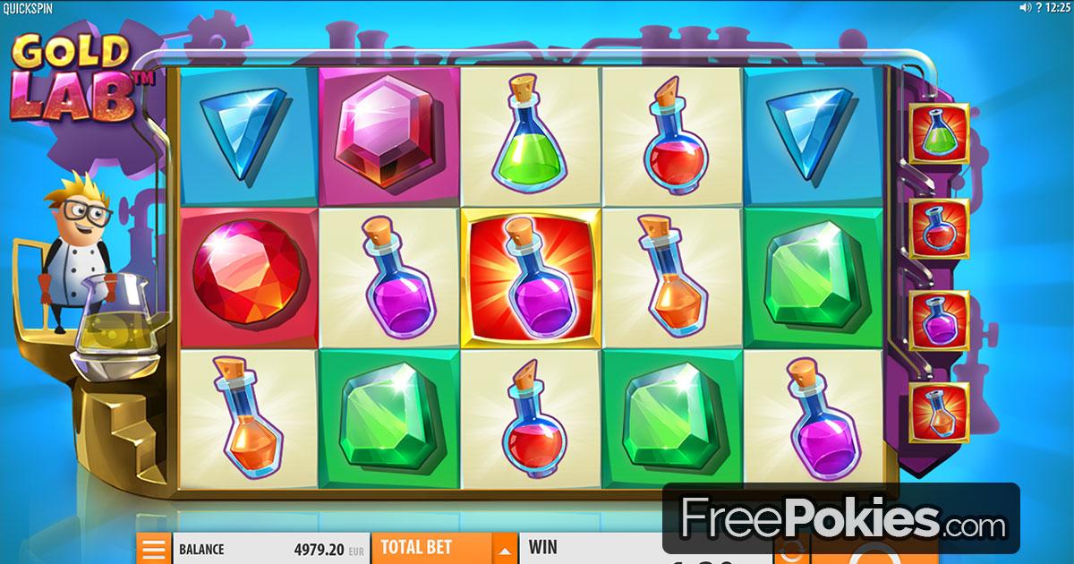 free games online no download hidden object