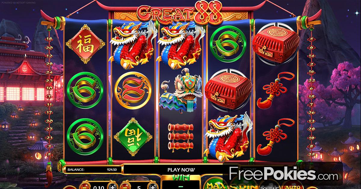 Pokies for fun.com.au roulette secrets win