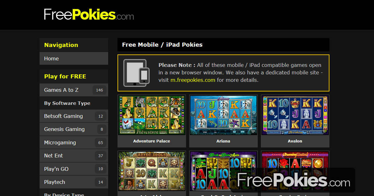Play Multiplier Madness Pokies at Casino.com Australia