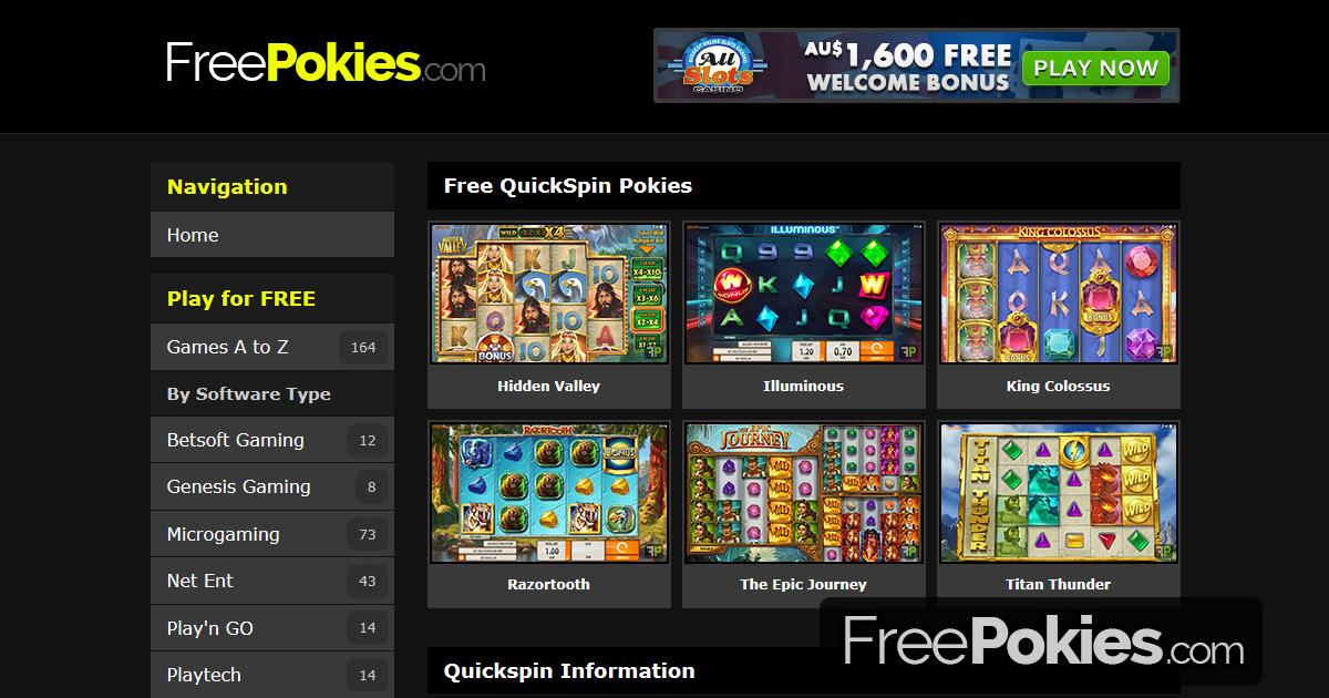 casino games free online dragon island
